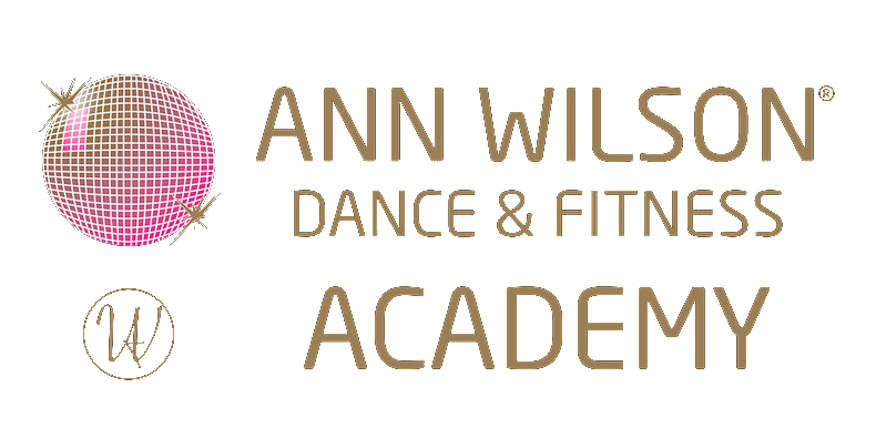 Ann Wilson Fitness Academy